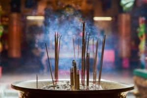 burning-incense-1-300x200