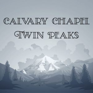 calvary-chapel-bible-college-twin-pks-300x300