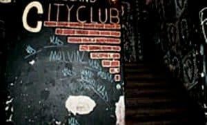 city-club-black-stairs-333-300x181