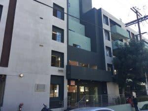 hollywood-terrace-300x225