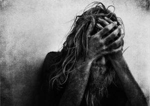 homeless-man-crying-300x212