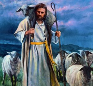 Jesus-carrying-a-sheep-300x279