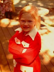 me-as-little-girl-in-red-333-223x300
