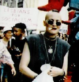 me-at-ny-gay-pride-parade