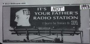 me-on-billboard-333-300x146