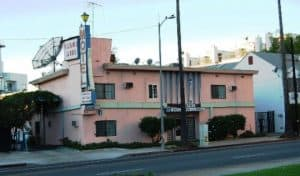 motel-in-hllywood-300x176